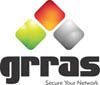 GRRAS Solutions Pvt. Ltd.